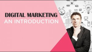 digitial-marketing