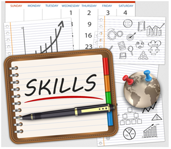6 Things You Can Do to Build Your E-Learning Skills